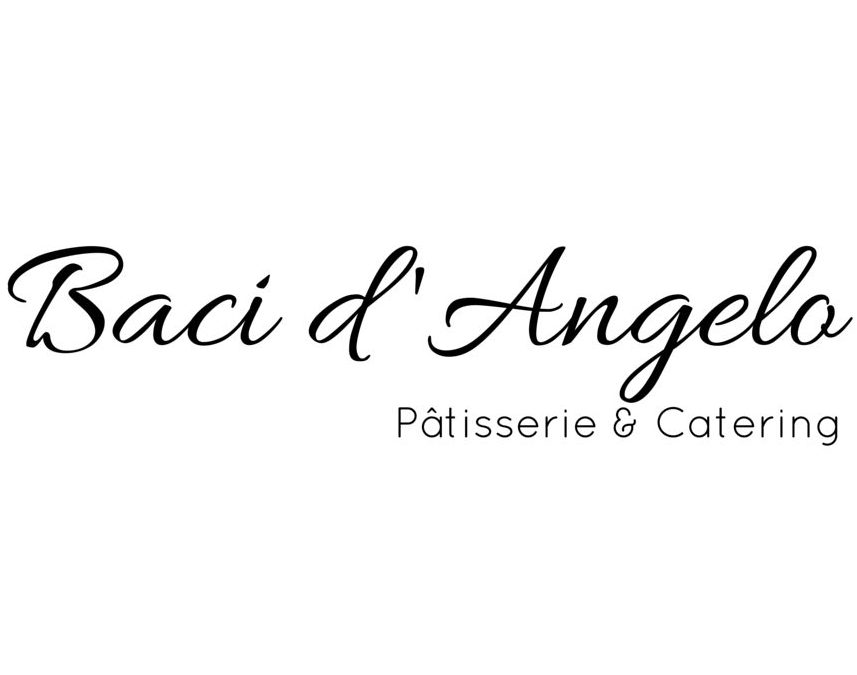 Baci dAngelo Shop